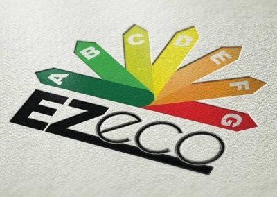 EZEPC-3D-MOCK-2