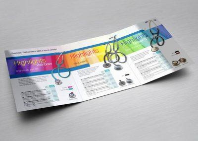 3M-brochure-innner-3d
