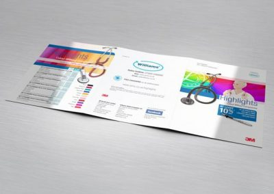 M brochure outer d